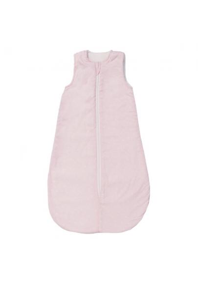 Sleeping Bag - Small - Pink Bows