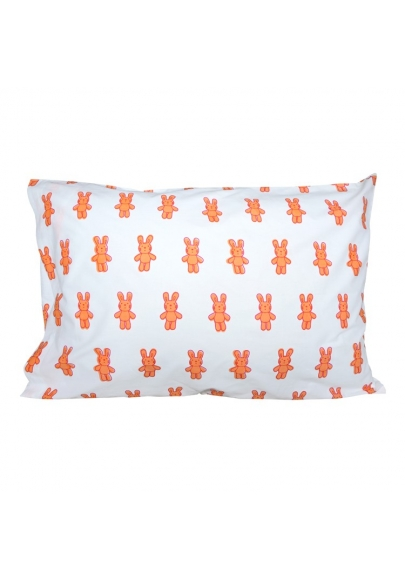 Bunny Pillowcover