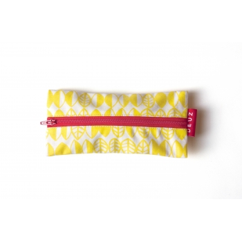 Yellow Case - Small