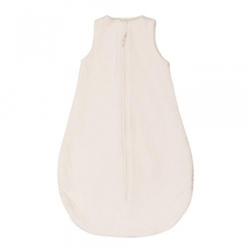 Sleeping Bag - Small - Diamond Ivory
