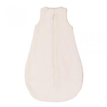 Sleeping Bag - Small - Diamond Ivory