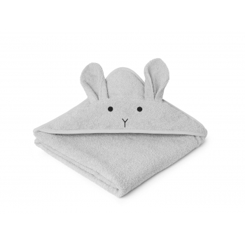 Rabbit Towel - Augusta