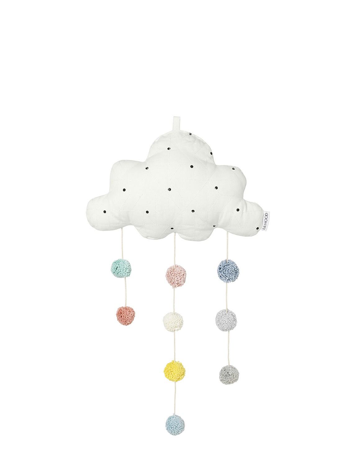 Big cloud mobile clara liewood heylittlebaby arubaitofo Images