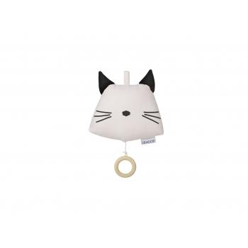 Cat Music Mobile - Alma