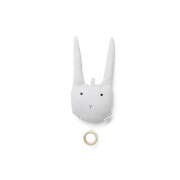 Grey Rabbit Music Mobile - Alma