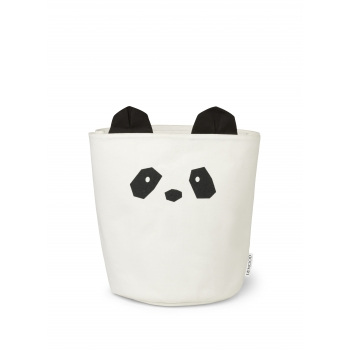 Storage Basket Ella - Panda
