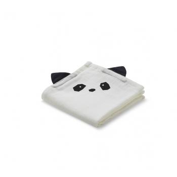 Muslin Hanna - 2 pack - Panda