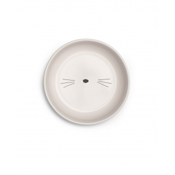 Bowl Norman - Cat