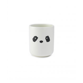 Panda Drinking Cup - Billie