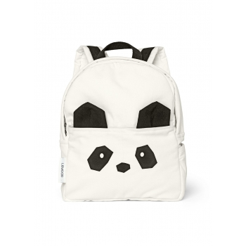 Panda Backpack - Emma