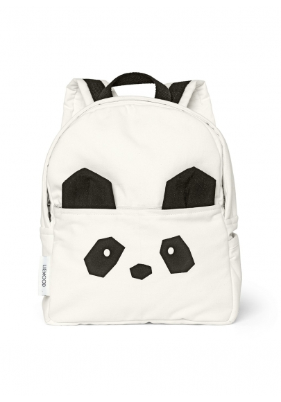 Backpack Emma - Panda