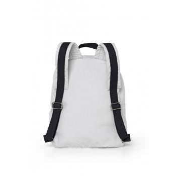 Backpack Emma - Rabbit