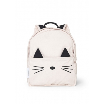Cat Backpack - Emma