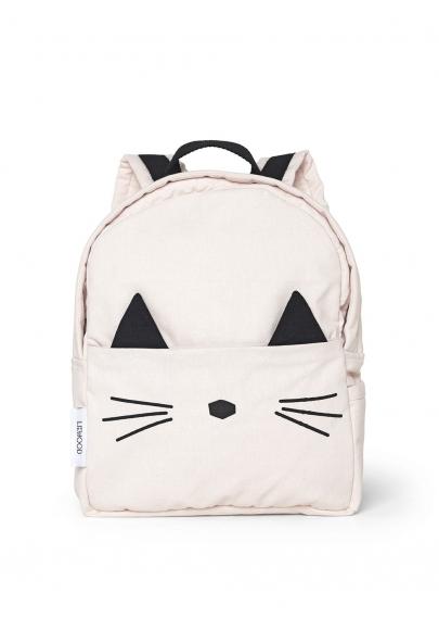 Backpack Emma - Cat