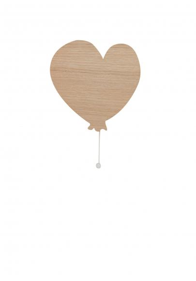 Heart Music Box