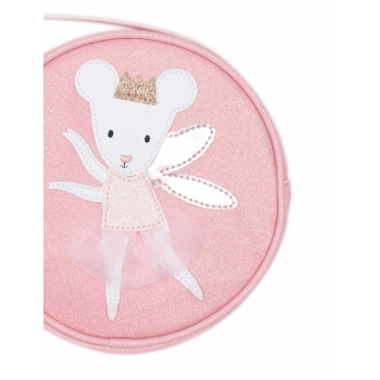 Fairy Mouse Bag
