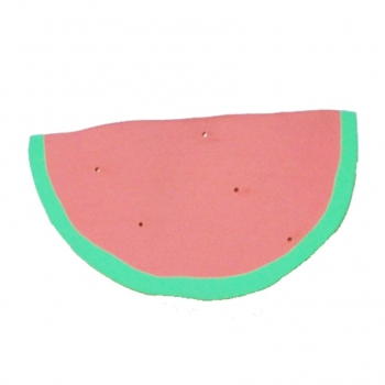 Watermelon Light