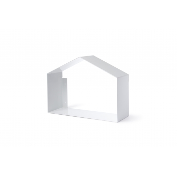 White House Shelf