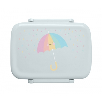 Umbrella Lunchbox