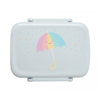 Umbrella Lunchbox