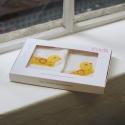 Duck Gift Set