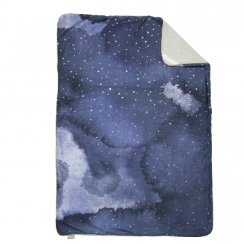 Nightfall Blanket