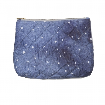 Nightfall Zip Pouch