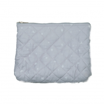 Dreamy Cloud Zip Pouch