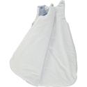 Chambray Sleeping Bag