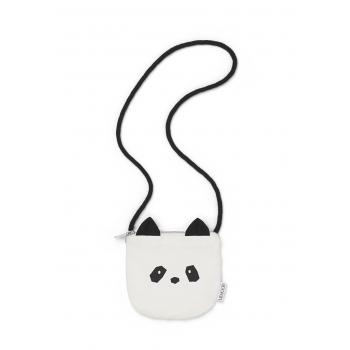Shoulder bag Nora - Panda