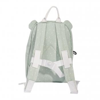 Mr Polar Bear Backpack