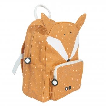 Mr Fox Backpack