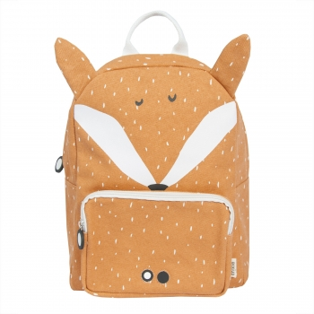 Mr Fox Backpack