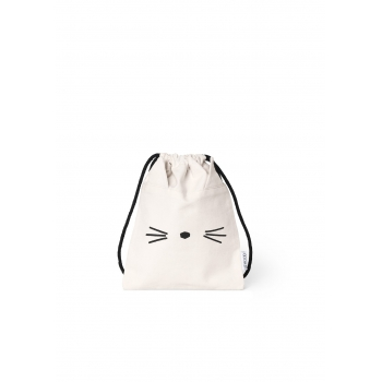 Cat Lunch Bag - Lola