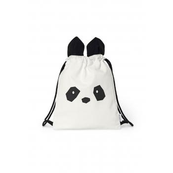 Gym Bag Gert - Panda