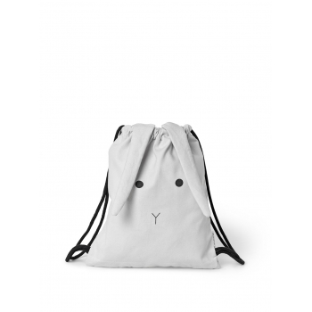 Rabbit Gym Bag - Gert