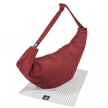 Tabasco 3-in-1 Changing Bag