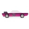 Plum 50 Toy Car