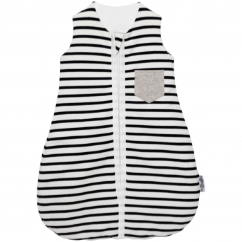 Breton Sleeping Bag