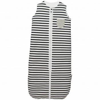 Breton Winter Sleeping Bag