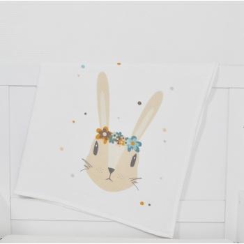Bunny Swaddle