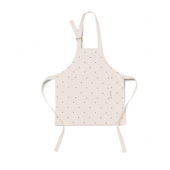 Rabbit Apron Vincent - Sweet Rose