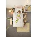 Fairy Single Bedding