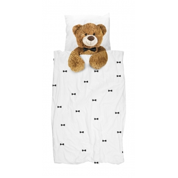 Teddy Junior Bedding