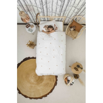 Furry Friends Junior Bedding