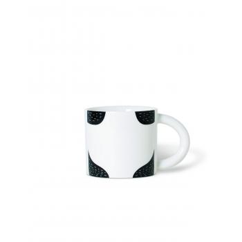 Panda Mealtime IMM Ceramics