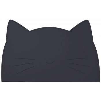 Placemat Jamie - Black Cat