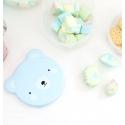 Blue Bear Snackbox