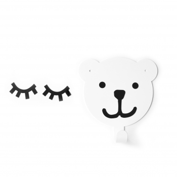 Tellkiddo Bear Hook
