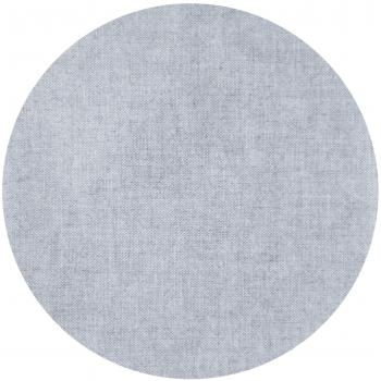 Poncho - Sirene Grey